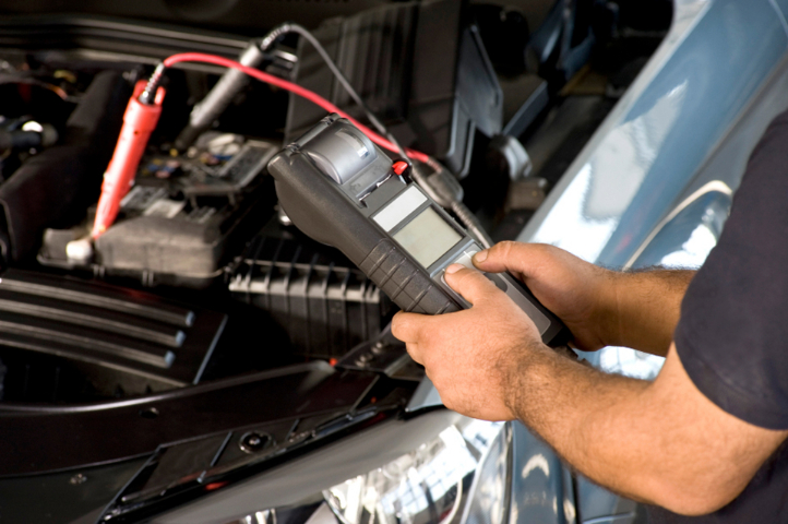 The Great Benefits to Auto Repair Services